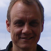 Adrian Favell